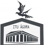 ITU-ÁGORA PLATAFORMA